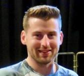 Andrew Ferguson 2