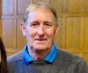 Bob Masson 2