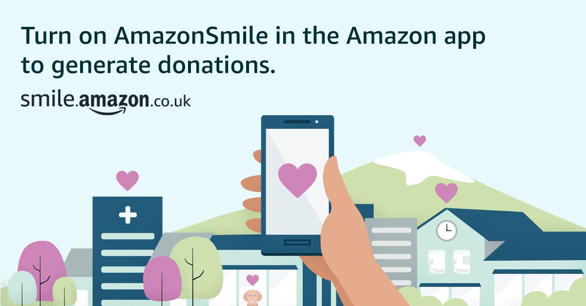 AmazonSmile_in_app_UK_FB_1200x627