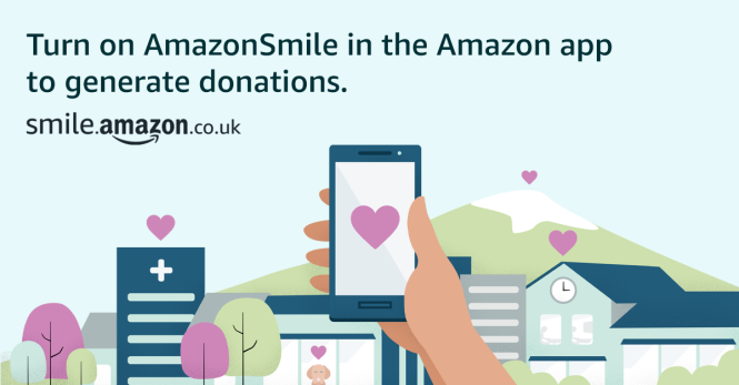 AmazonSmile_in_app_UK_FB_1200x627