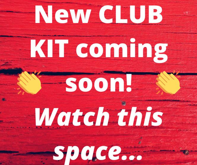 kit fb